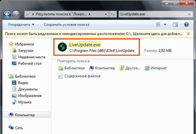 qylimageslav4.jpg